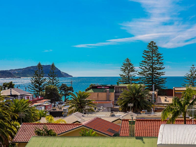 2/18 Campbell Crescent, Terrigal, NSW 2260