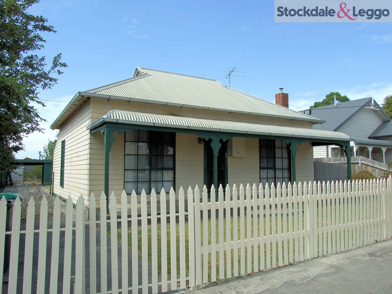 30 High Street, Moe, Vic 3825