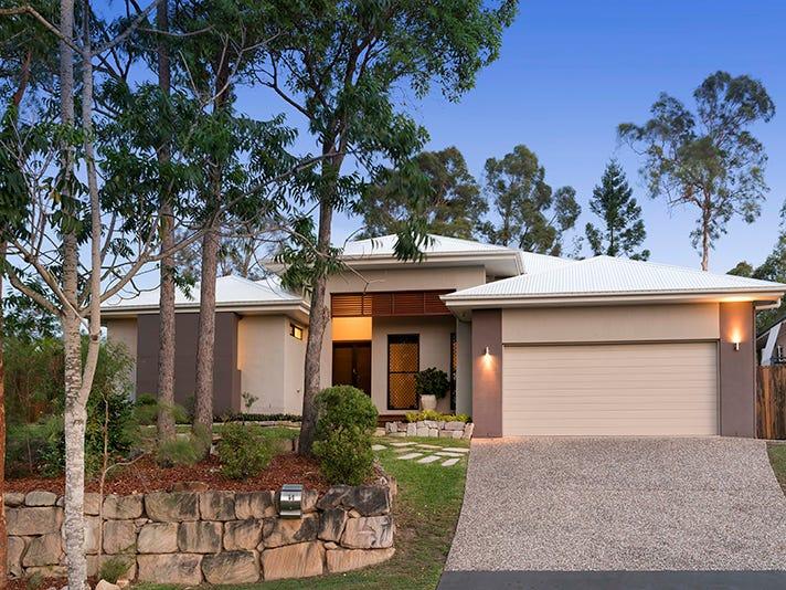 14 Flindersia Crescent, Seventeen Mile Rocks, Qld 4073