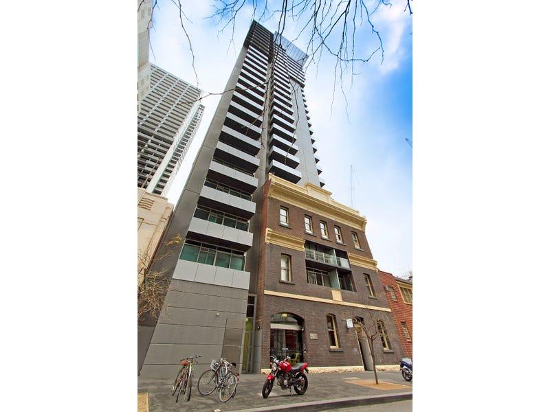 502/25 Wills Street, Melbourne, Vic 3000