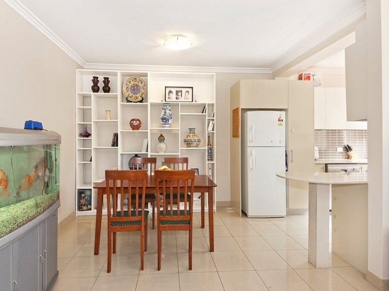 2/70-74 Burwood Road, Burwood Heights, NSW 2136
