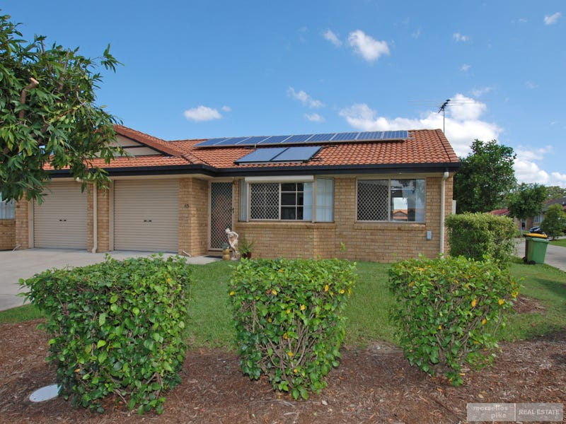 65/73-87 Caboolture River Road, Morayfield, Qld 4506