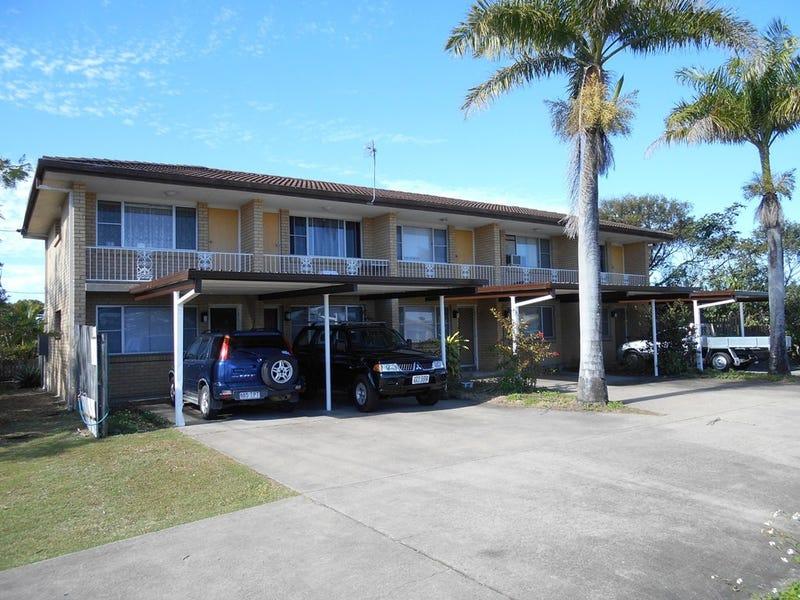 17 Paradise Street, South Mackay, Qld 4740