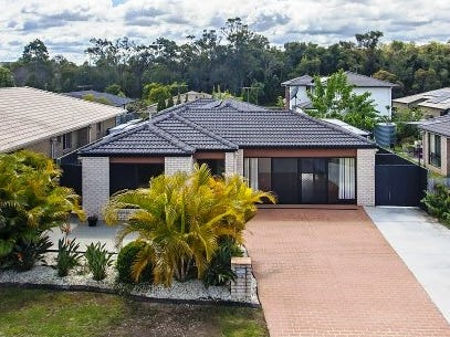 15 Aspect Way, Berrinba, Qld 4117