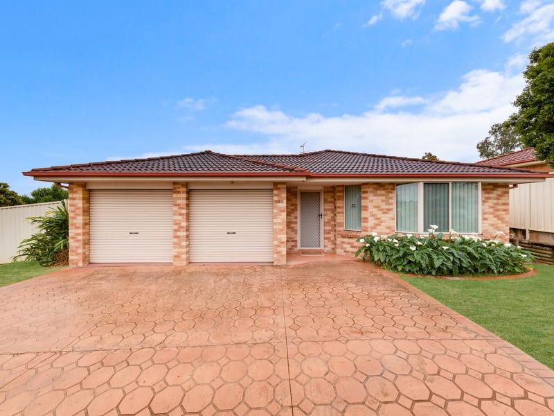 122 Welling Drive, Narellan Vale, NSW 2567