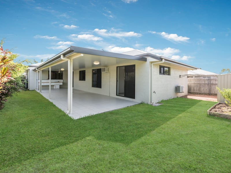 10 Twinview Terrace, Idalia, Qld 4811