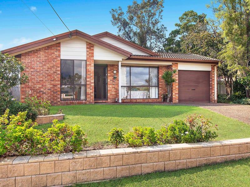 148 Cresthaven Avenue, Bateau Bay, NSW 2261