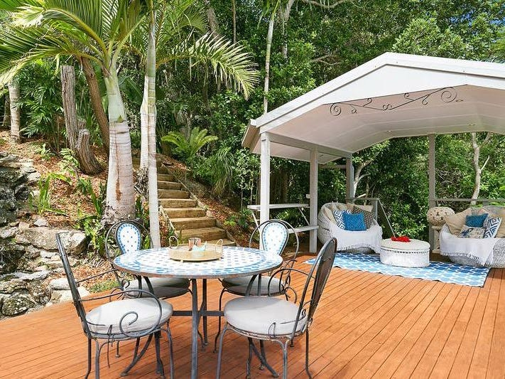 35 Cliff Street, Yeppoon