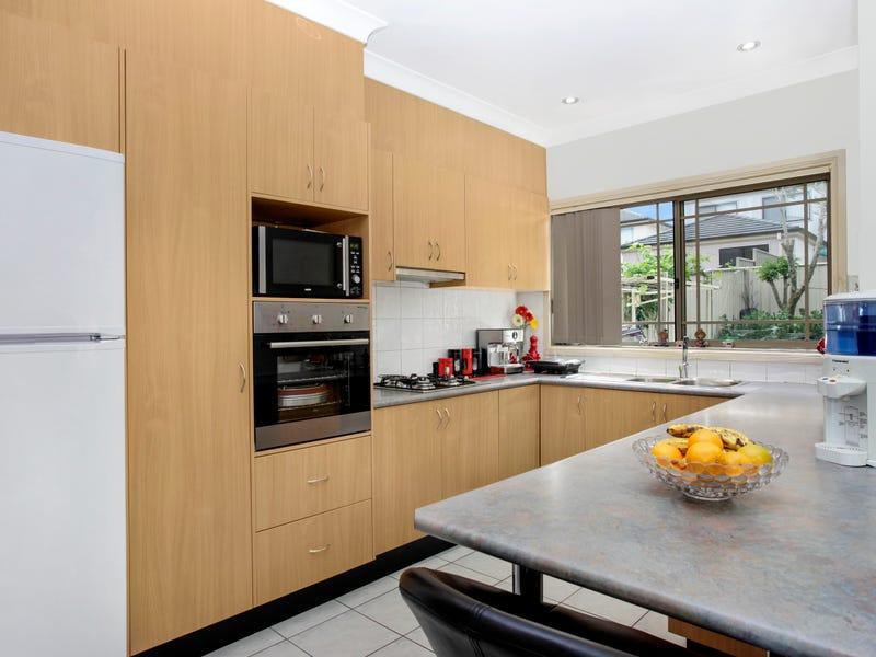 44B Codrington Street, Fairfield, NSW 2165