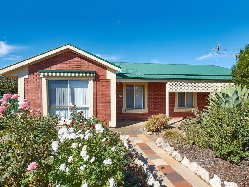 22 Zerna Avenue, Murray Bridge, SA 5253