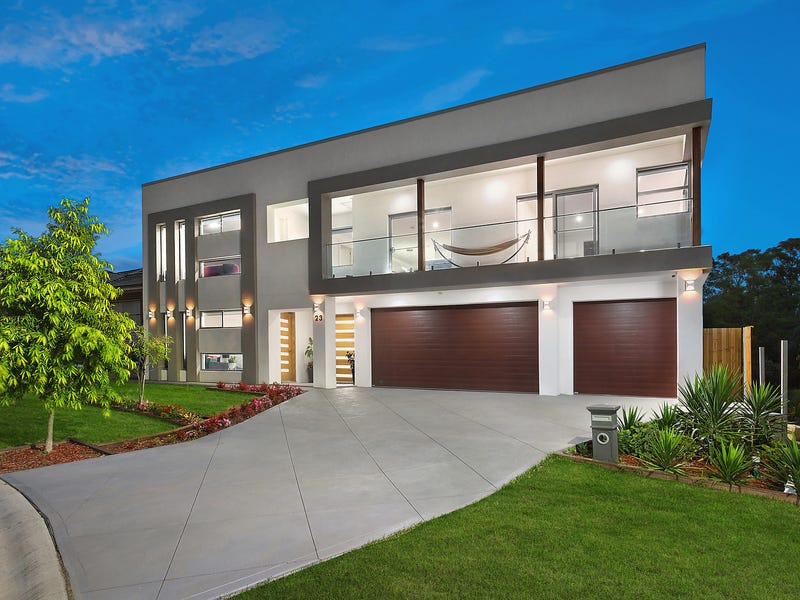 23 Orion Street, Campbelltown, NSW 2560