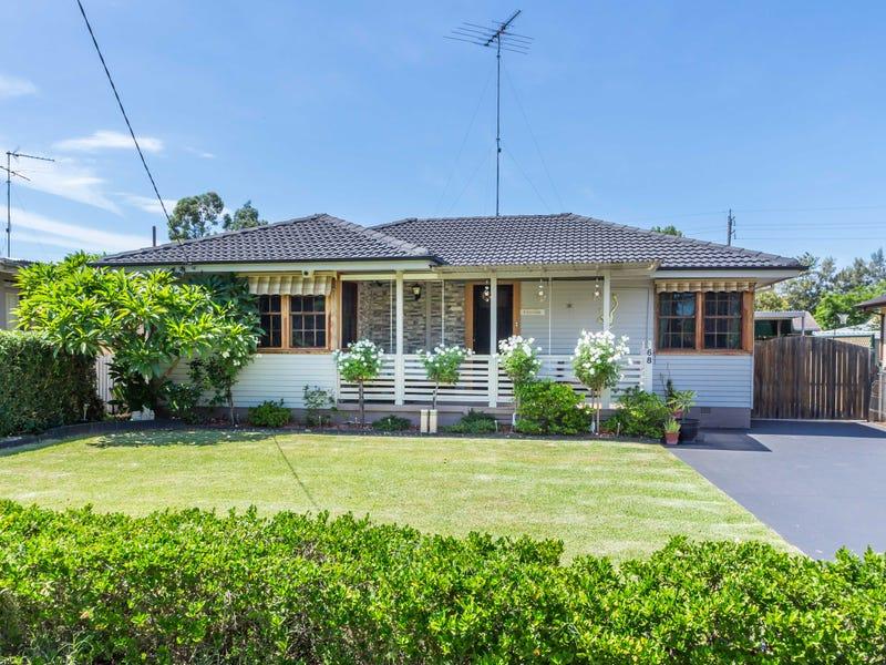 68 Luttrell St, Richmond, NSW 2753