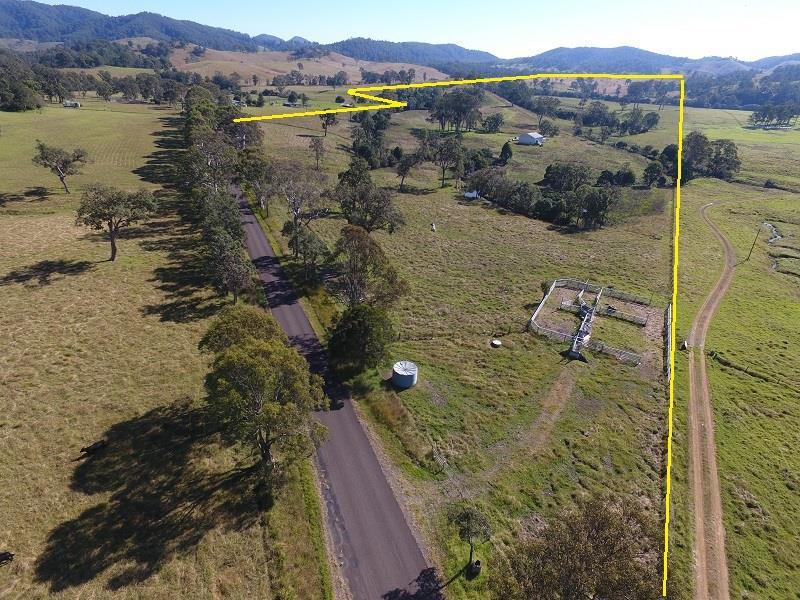 1485 Waukivory Road, Gloucester, NSW 2422