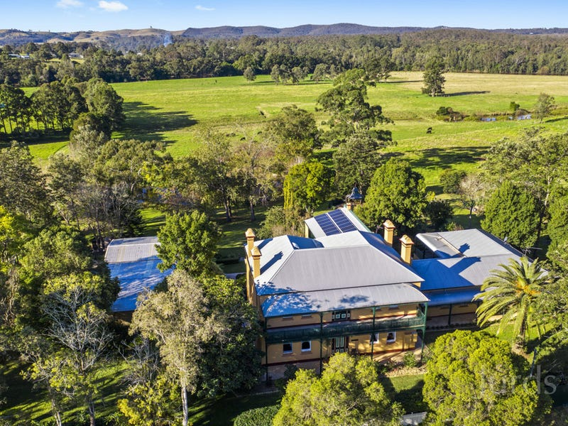 40 Russell Street, Clarence Town, NSW 2321