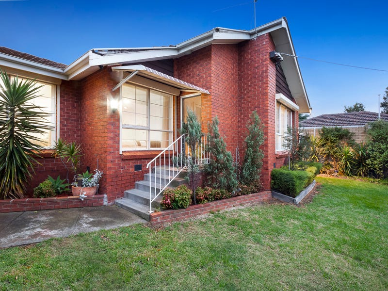 1 1438 Dandenong Road Oakleigh Vic 3166 Property Details