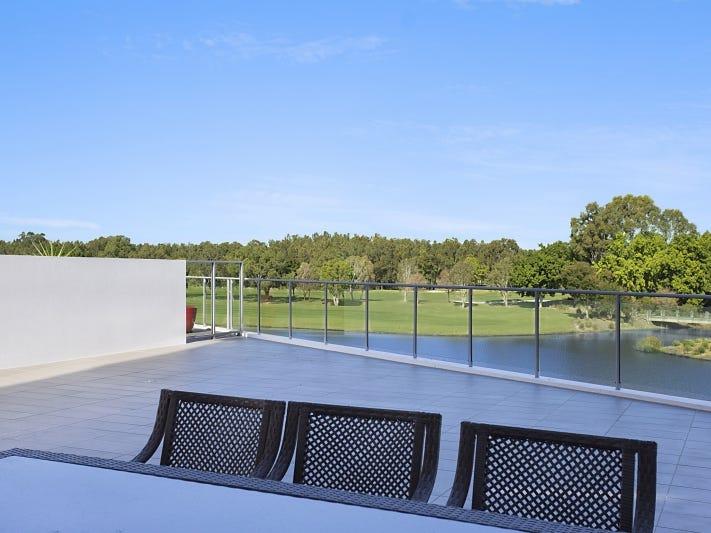 231 'Signature Apartments' 135 Lakelands Drive, Merrimac, Qld 4226