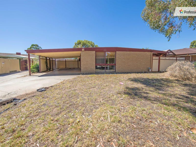 56 Argyll Circuit, Melton West, Vic 3337