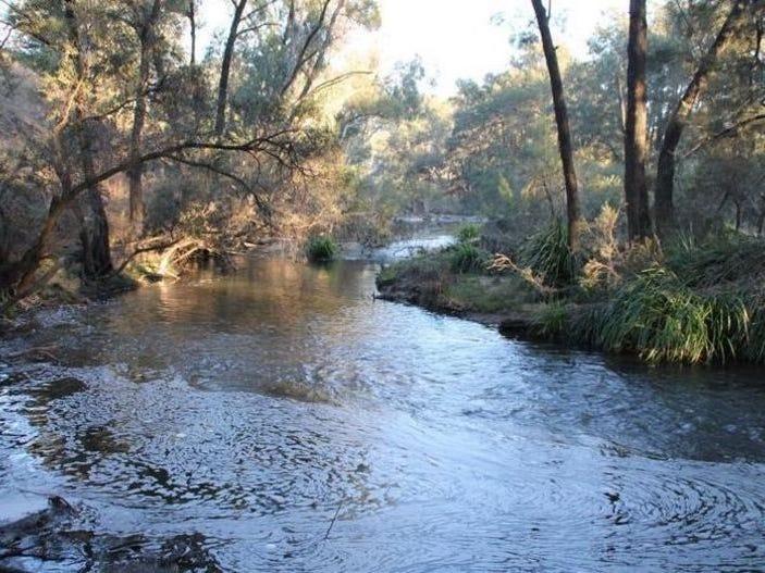 Lot 48 Stone Lane, Mole River, NSW 2372