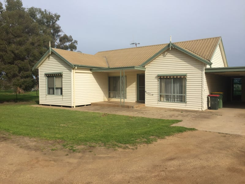 1734 Strathallan Road, Lockington, Vic 3563