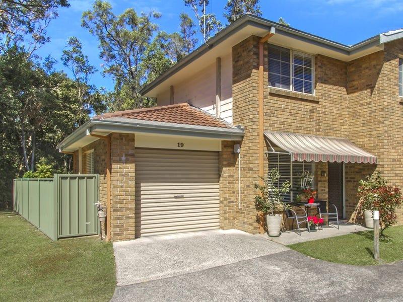 19/31 Maliwa Road, Narara, NSW 2250