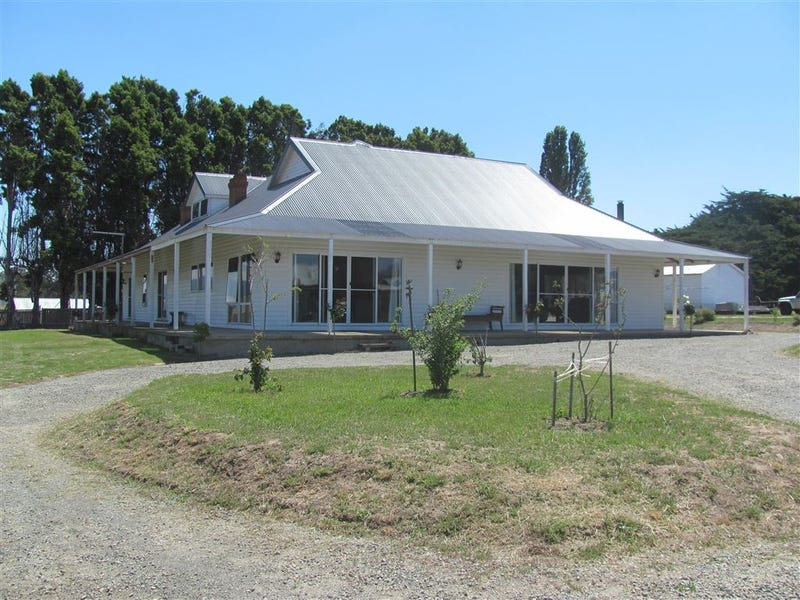 1061 Royal George Road, Royal George, Tas 7213