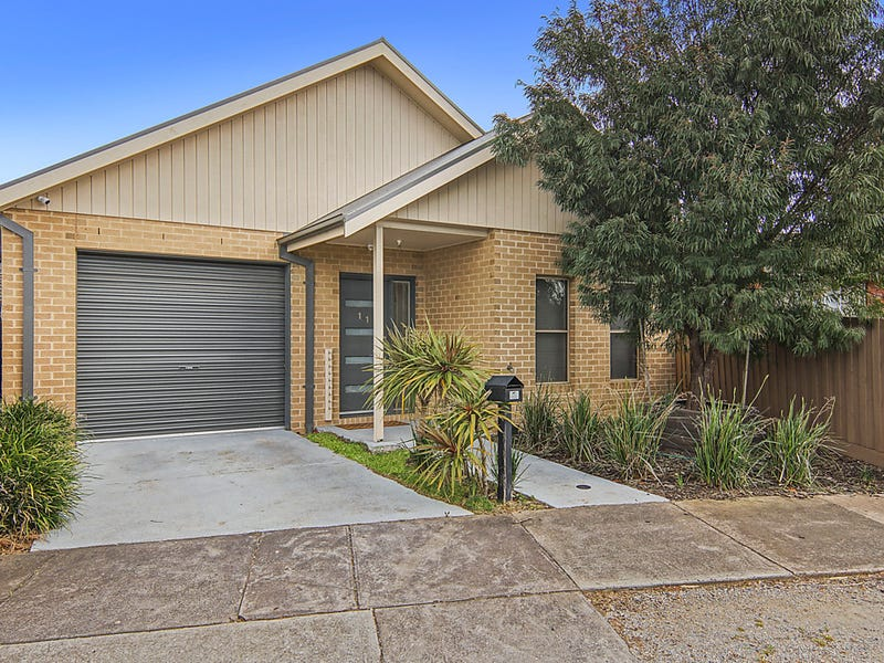 1/1 Callander Street, Thomson, Vic 3219