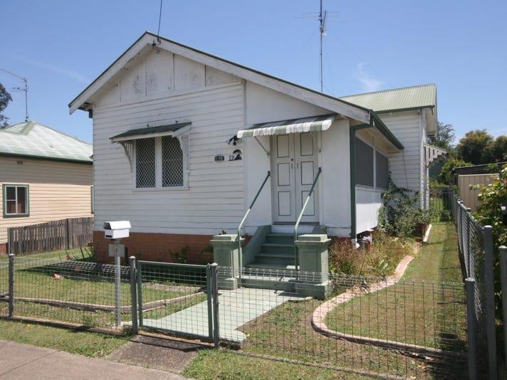 19 Spring Street, South Grafton, NSW 2460