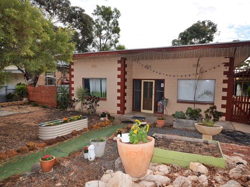 39 Peake Street, Karoonda, SA 5307
