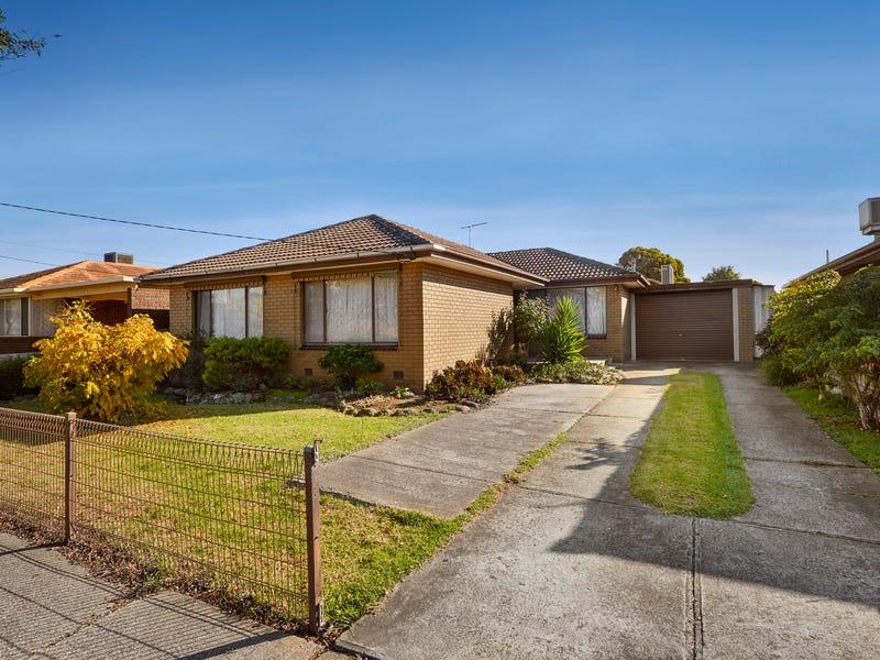 62 Powell Drive, Hoppers Crossing, Vic 3029