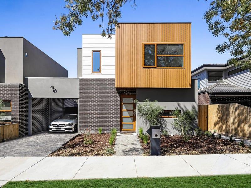 90 Hawkhurst Street, Yarraville, Vic 3013