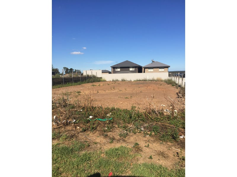 Lot 405, Barwell Street, Glenfield, NSW 2167
