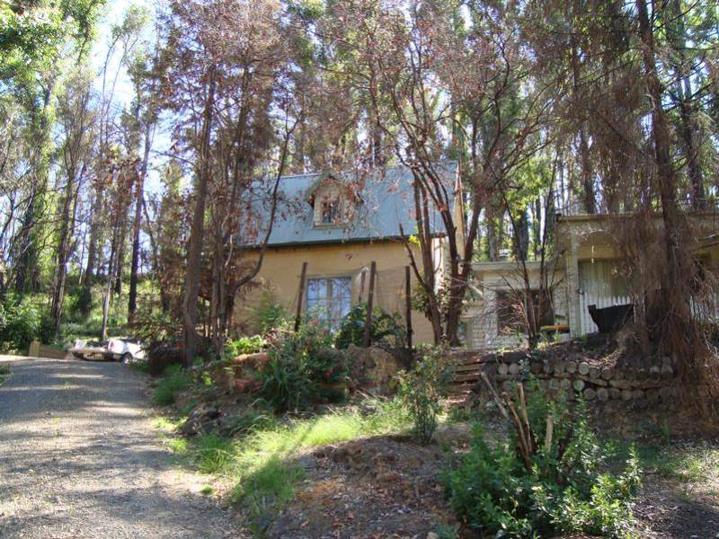 85(Lot 94) Silver Parrot Road,, Hazeldene, Vic 3658