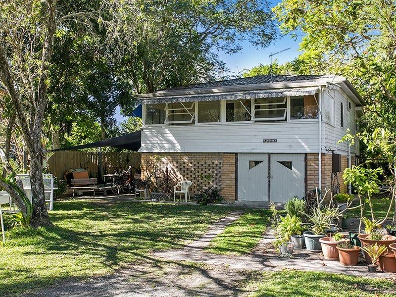 2 Riverside Crescent, Brunswick Heads, NSW 2483