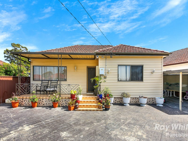105 Lancaster Avenue, Punchbowl, NSW 2196