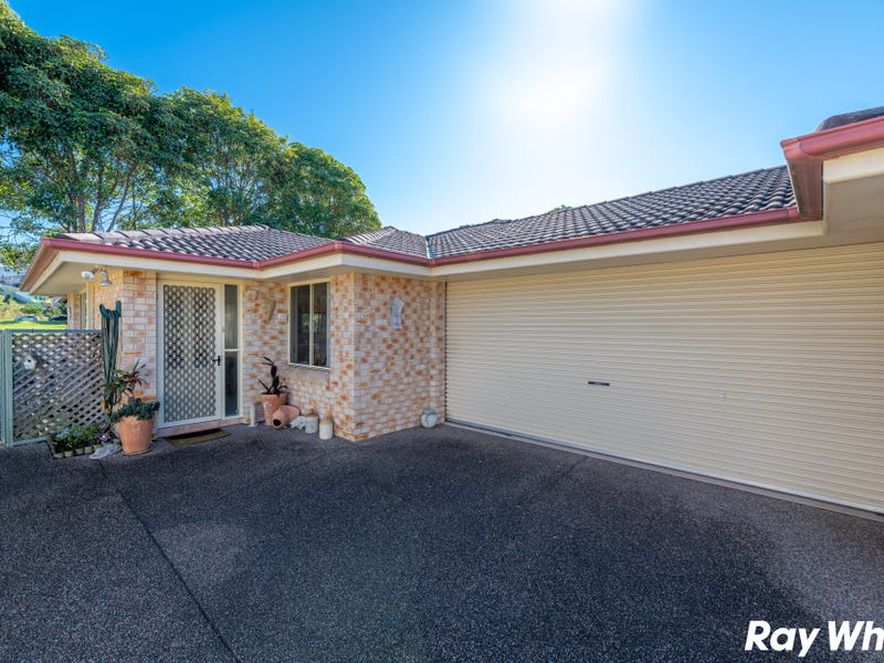 2/5 Burke Close, Forster, NSW 2428