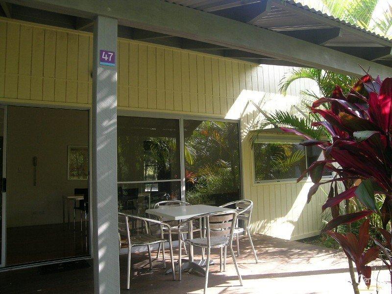 47/4 Red Gum Road, Boomerang Beach, NSW 2428