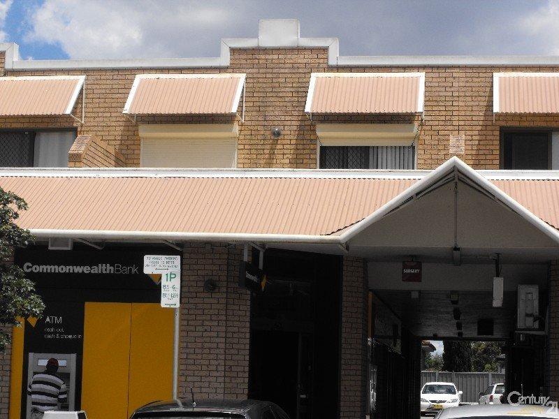 3/52 Simmat Avenue, Condell Park, NSW 2200