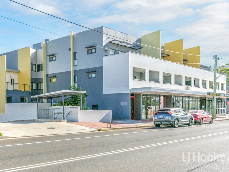 4/1A Premier Lane, Rooty Hill, NSW 2766