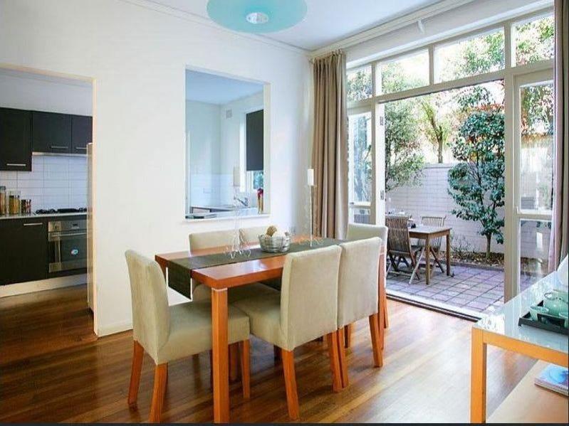 4/275 Edgecliff Road, Woollahra, NSW 2025