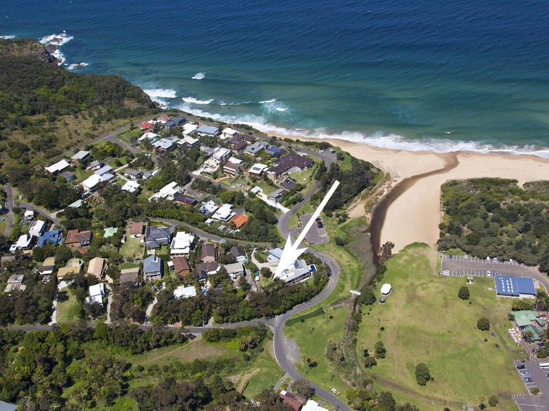 20B Seaview Crescent, Stanwell Park, NSW 2508