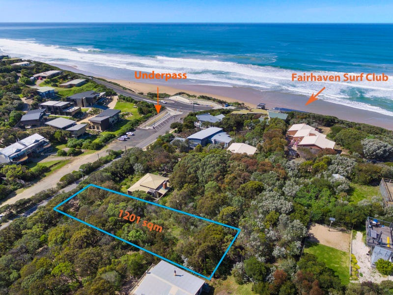 13 Yarringa Road, Fairhaven, Vic 3231