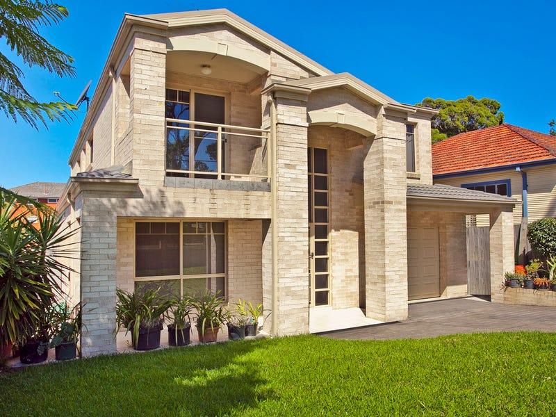 31 Bix Road, Dee Why, NSW 2099