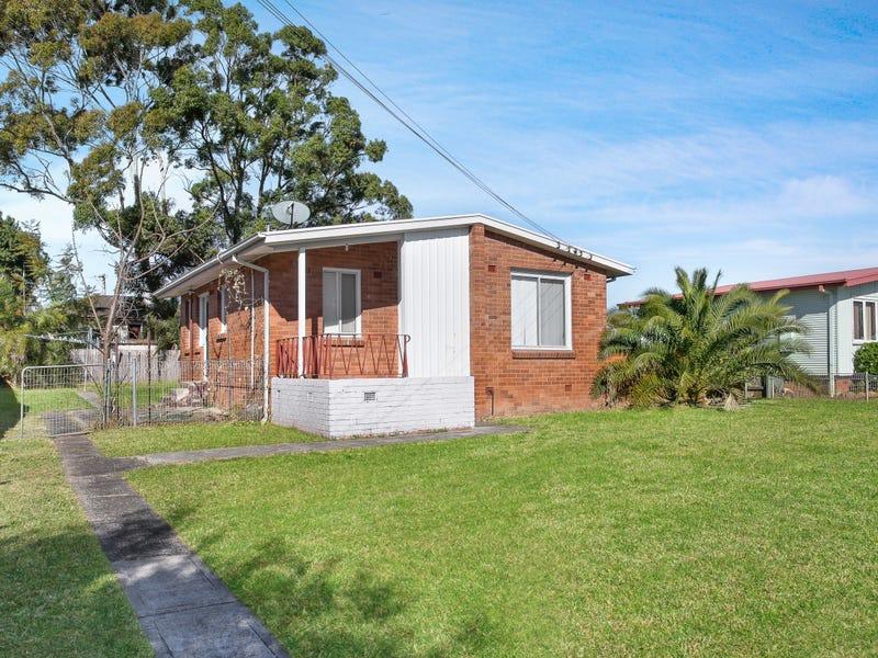 9 Lindwall Street, Warilla, NSW 2528