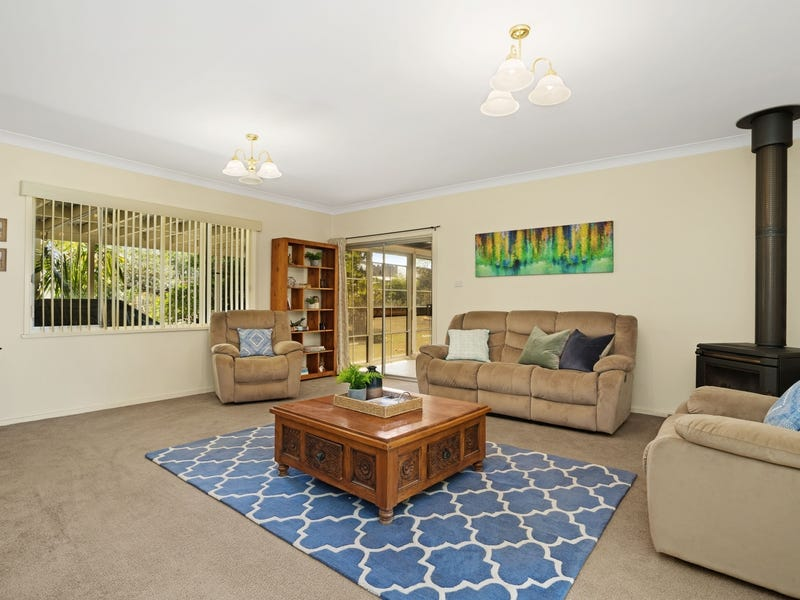 47 Turners Road, Millers Forest, NSW 2324