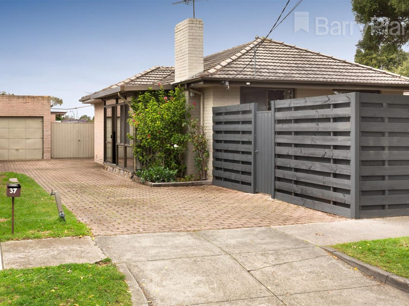 37 Bowmore Road, Noble Park, Vic 3174