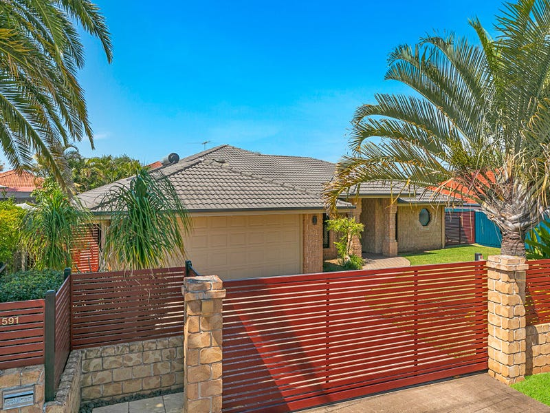 591 Main Road, Wellington Point, Qld 4160