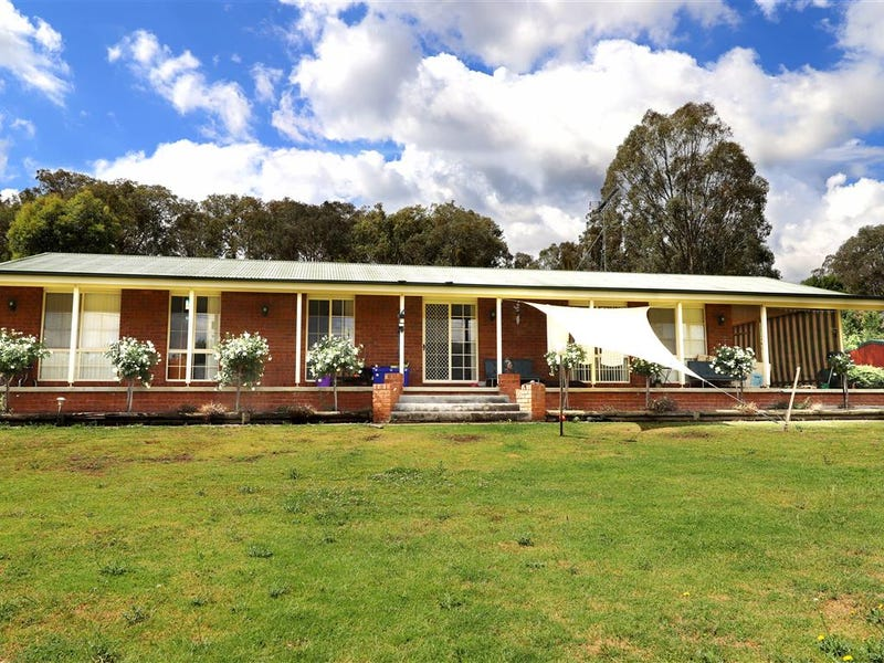 3/389 Snowy Mountains Highway, Tumut, NSW 2720