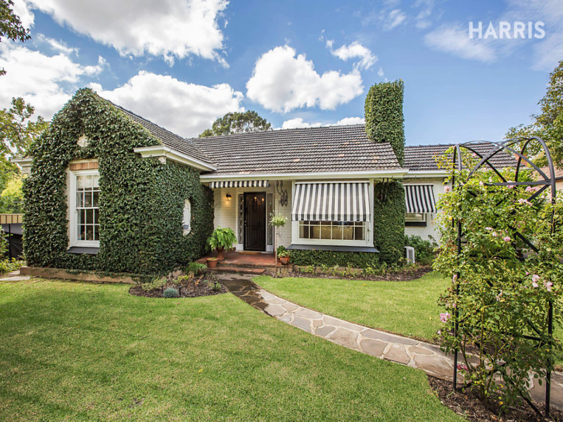 3 View Street, Unley Park, SA 5061