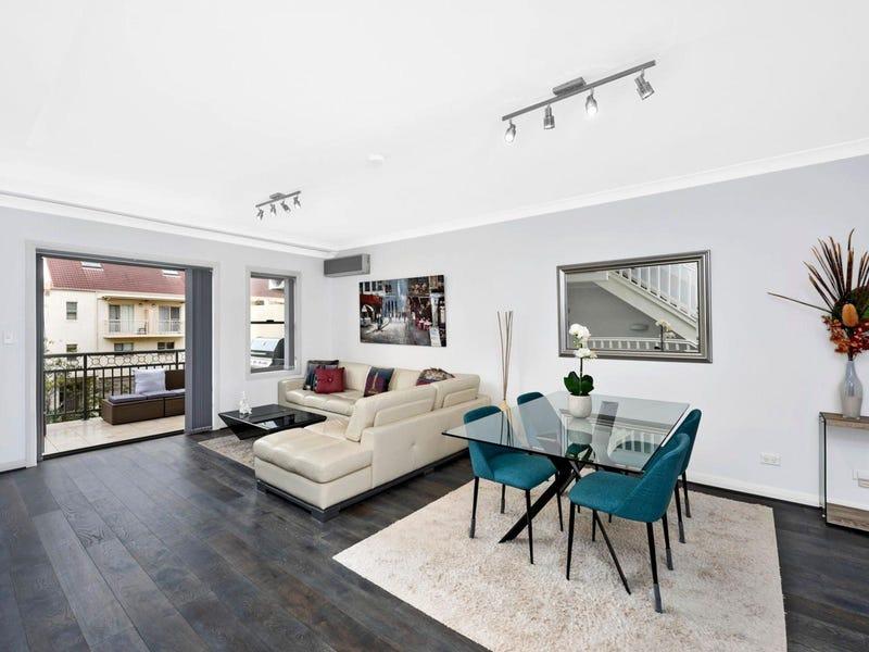 5 Taylors Drive, Lane Cove North, NSW 2066