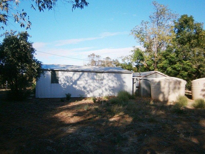 152 Cameron Street, Sunlands, SA 5322